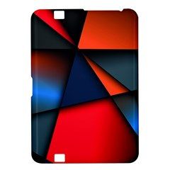 3d And Abstract Kindle Fire HD 8.9