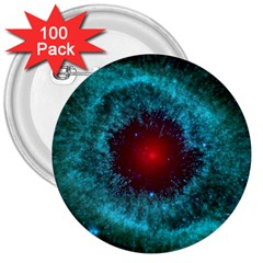 Fantasy 3d Tapety Kosmos 3  Buttons (100 Pack)