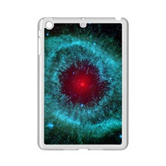 Fantasy 3d Tapety Kosmos Ipad Mini 2 Enamel Coated Cases