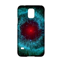 Fantasy 3d Tapety Kosmos Samsung Galaxy S5 Hardshell Case