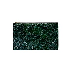 Morning Dew Cosmetic Bag (small)
