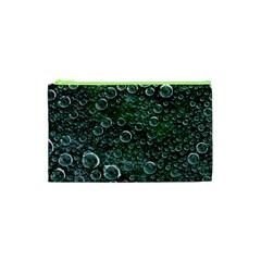 Morning Dew Cosmetic Bag (xs)