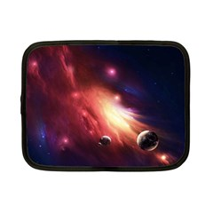 Nebula Elevation Netbook Case (small)