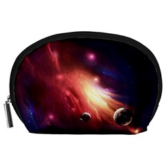 Nebula Elevation Accessory Pouches (large)