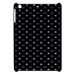Space Black Apple iPad Mini Hardshell Case