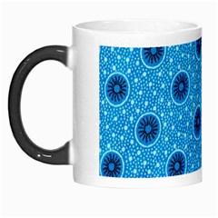 Shweshwe Fabric Morph Mugs