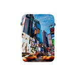 New York City Apple iPad Mini Protective Soft Cases Front