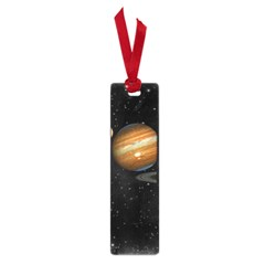 Outer Space Planets Solar System Small Book Marks