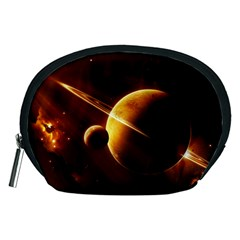 Planets Space Accessory Pouches (medium)