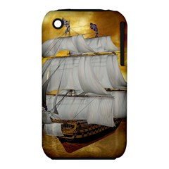 Pirate Ship Iphone 3s/3gs