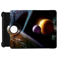 Planets In Space Kindle Fire Hd 7
