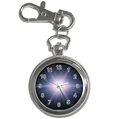 Real Photographs In Saturns Rings Key Chain Watches