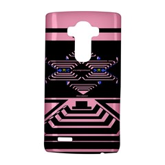 STAR BASE LG G4 Hardshell Case