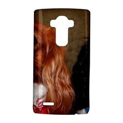 2 Ckcs LG G4 Hardshell Case