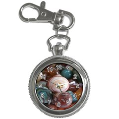 Rain Flower Stones Is A Special Type Of Stone Key Chain Watches