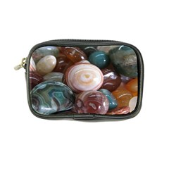 Rain Flower Stones Is A Special Type Of Stone Coin Purse