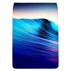 Rolling Waves Flap Covers (s)