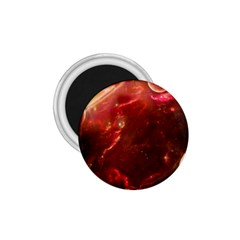 Space Red 1 75  Magnets