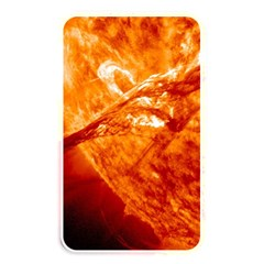 Spectacular Solar Prominence Memory Card Reader