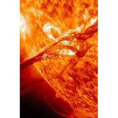 Spectacular Solar Prominence 5 5  X 8 5  Notebooks