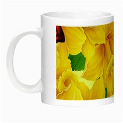 Springs First Arrivals Night Luminous Mugs