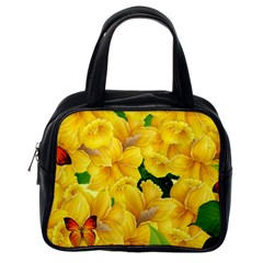 Springs First Arrivals Classic Handbags (one Side)