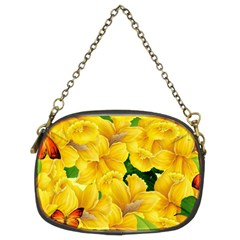 Springs First Arrivals Chain Purses (two Sides)