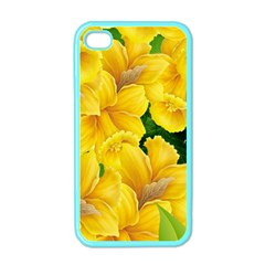 Springs First Arrivals Apple Iphone 4 Case (color)