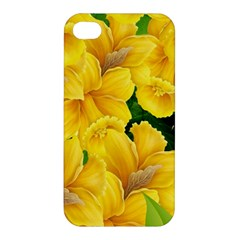 Springs First Arrivals Apple Iphone 4/4s Hardshell Case