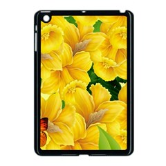 Springs First Arrivals Apple Ipad Mini Case (black)