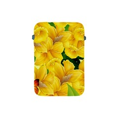 Springs First Arrivals Apple Ipad Mini Protective Soft Cases