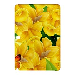 Springs First Arrivals Samsung Galaxy Tab Pro 12 2 Hardshell Case