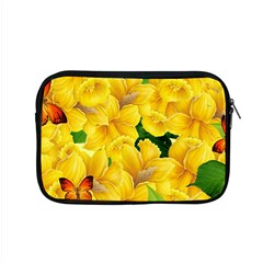 Springs First Arrivals Apple Macbook Pro 15  Zipper Case
