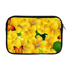 Springs First Arrivals Apple Macbook Pro 17  Zipper Case