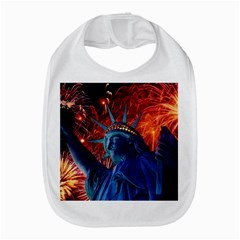 Statue Of Liberty Fireworks At Night United States Of America Amazon Fire Phone