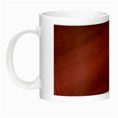 Storm Clouds And Rain Molten Iron May Be Common Occurrences Of Failed Stars Known As Brown Dwarfs Night Luminous Mugs
