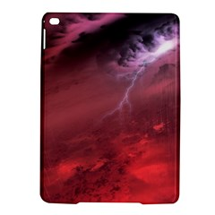 Storm Clouds And Rain Molten Iron May Be Common Occurrences Of Failed Stars Known As Brown Dwarfs Ipad Air 2 Hardshell Cases