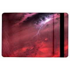 Storm Clouds And Rain Molten Iron May Be Common Occurrences Of Failed Stars Known As Brown Dwarfs Ipad Air 2 Flip