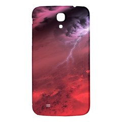 Storm Clouds And Rain Molten Iron May Be Common Occurrences Of Failed Stars Known As Brown Dwarfs Samsung Galaxy Mega I9200 Hardshell Back Case