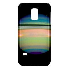 True Color Variety Of The Planet Saturn Galaxy S5 Mini