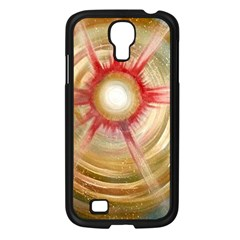 The Painters Universe Samsung Galaxy S4 I9500/ I9505 Case (black)