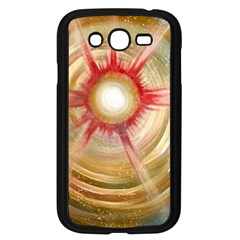 The Painters Universe Samsung Galaxy Grand Duos I9082 Case (black)