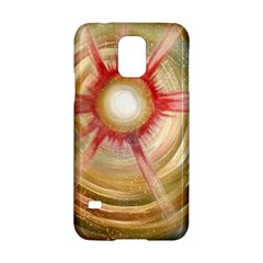 The Painters Universe Samsung Galaxy S5 Hardshell Case