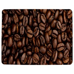 Coffee Beans Jigsaw Puzzle Photo Stand (Rectangular)
