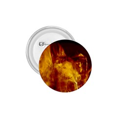 Ablaze Abstract Afire Aflame Blaze 1 75  Buttons