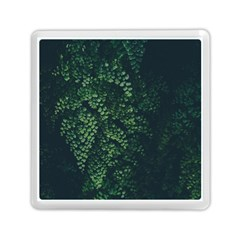 Abstract Art Background Biology Memory Card Reader (square)