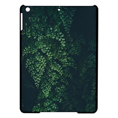 Abstract Art Background Biology Ipad Air Hardshell Cases