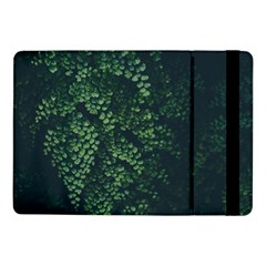 Abstract Art Background Biology Samsung Galaxy Tab Pro 10 1  Flip Case