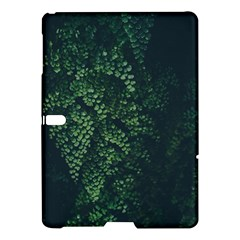 Abstract Art Background Biology Samsung Galaxy Tab S (10 5 ) Hardshell Case