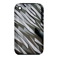 Abstract Background Geometry Block Iphone 3s/3gs